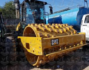 Caterpillar CS-54B